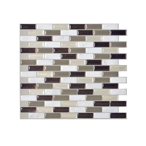 tiles inspiring porcelain tile backsplash home depot wall charming home depot wall tiles photos the best bathroom