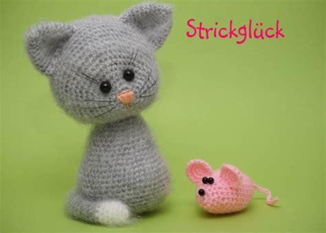 amigurumi pattern mouse crochet pattern cat mouse amigurumi pdf