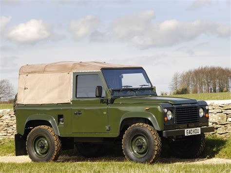 90s land rover for sale land rover timeline influx