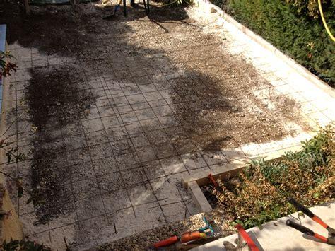 Couler Une Dalle Beton Exterieur 3869 by Couler Une Dalle Beton Exterieur Couler Une Dalle Beton