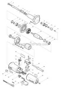 makita gd0800c parts list and diagram ereplacementparts