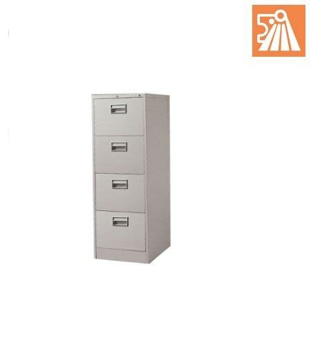 4 drawer metal filing cabinet malaysia 4 drawer steel filing cabinet lx 44ps office equipment