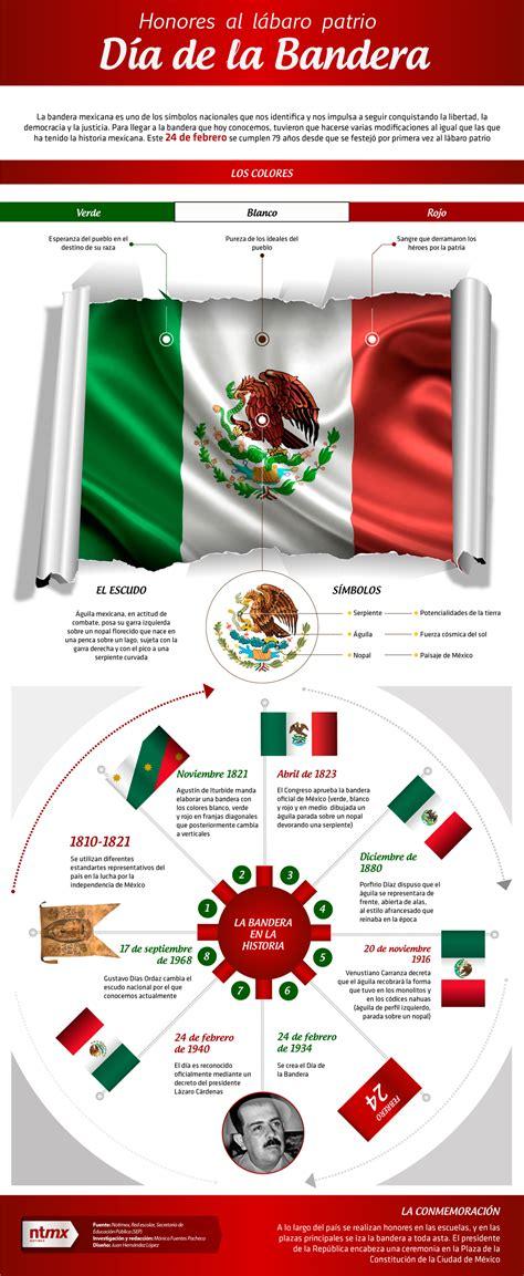 24 de febrero da de la bandera mexicana kinder pinterest bandera de mexico bandera mexico 300x208 car interior design