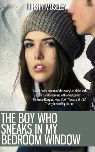 the boy who sneaks in my bedroom window audiobook download quot the boy who sneaks in my bedroom window english