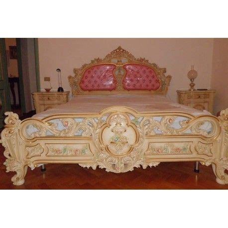 da letto stile veneziano oltre 1000 idee su mobili da letto ragazzi su