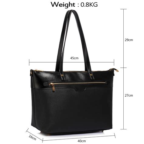 Valeria Bag Navy valeria navy handbags shopping with price
