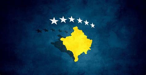consolato kosovo repubblica kosovo a 10 anni dall indipendenza il