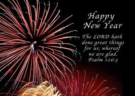 new year greetings bible bible happy new year happy new year 2018 pictures
