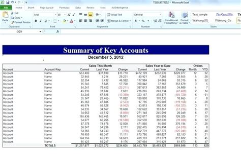 layout excel mac accounting format excel virtuart me