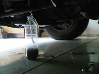 Minyak Kopling Mobil dmp danial mandala junior menguras minyak kopling