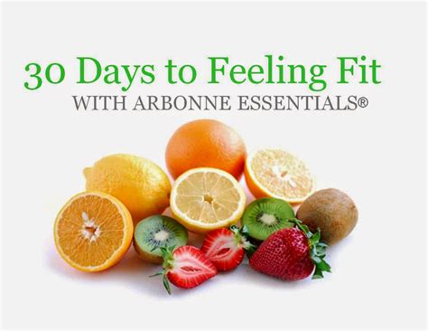 Does Arbonne Detox Work by Healthy Living Lifestyle My Plan Arbonne Healthy Living