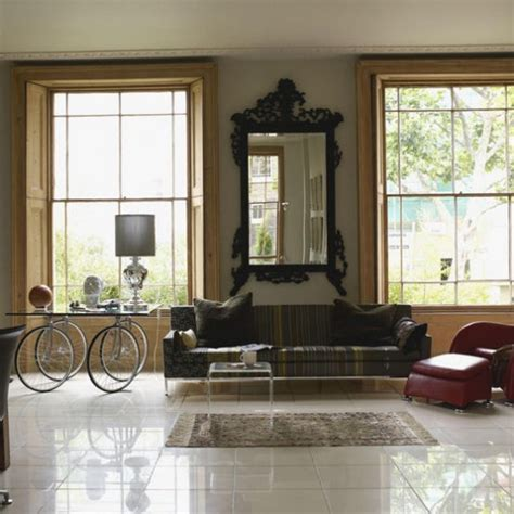 eclectic modern living room eclectic modern living room living room ideas coffee