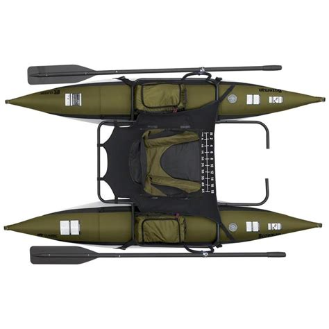 inflatable fishing pontoon boat cimarron classic 1000 ideas about inflatable pontoon boats on pinterest