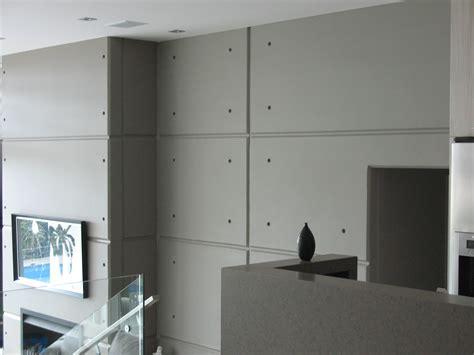 precast concrete wall panels price fiber cement board walls cost formed finish interior design