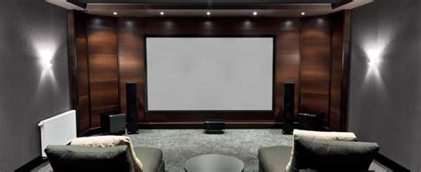 oober guide   set   enviable home theater system