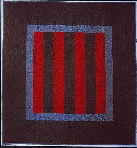 pattern maker german 336 best images about antique amish mennonite quaker pa