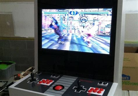 of nintendo cabinet for sale stiq figures april 29 may 5 arcade cabinet edition