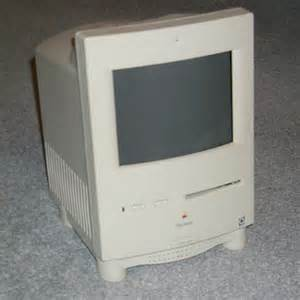 macintosh color classic the evolution of apple design between 1977 2008