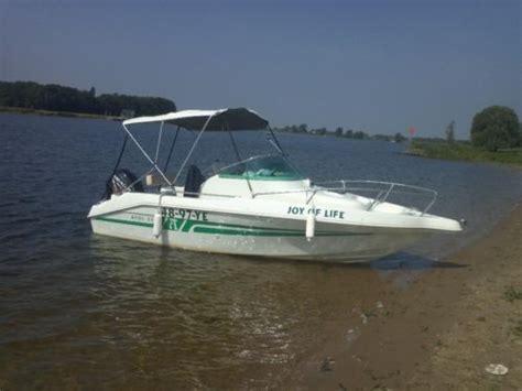 bootonderdelen heusden motorboten watersport advertenties in noord brabant