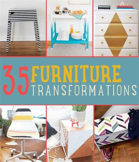 39 clever diy furniture hacks 28 images 39 clever diy