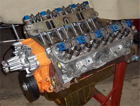 Dodge 360 Engine For Sale 383 Stroker For Sale Craigslist Autos Post