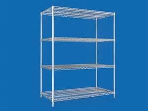 metal wire shelving smt system metal technology sdn bhd products wire