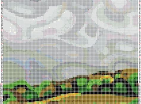 pattern maker free online pattern free cross stitch patterns