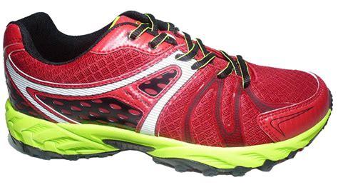 athletic shoe websites sport shoes footwear manufacturer in china