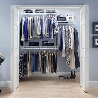 Wire Closet Accessories Closet Organizers Why You Must Buy One For Your House