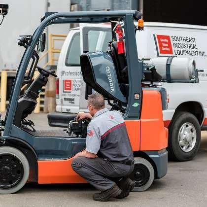 southeast supplies southeast industrial equipment reviews glassdoor au