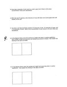 osmosis jones video worksheet answers