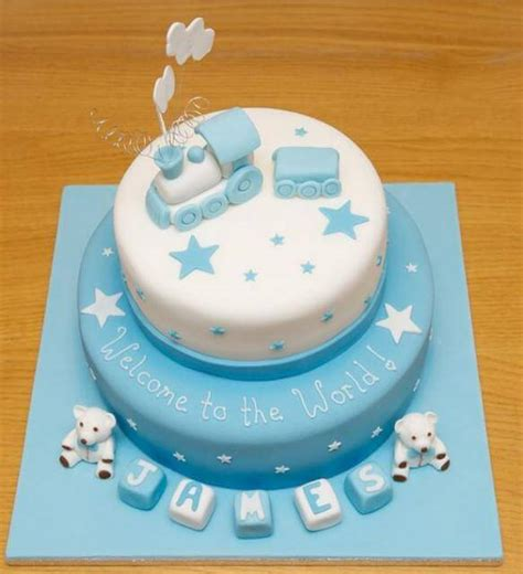 Baby Boy Shower Cake Designs by Recipes And Ideas Of Baby Boy Shower Cake Baby