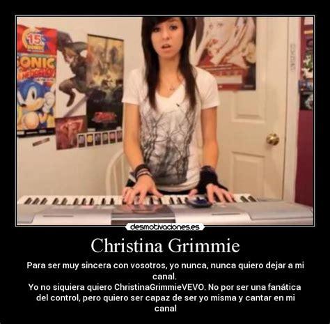 Christina Meme - christina grimmie memes
