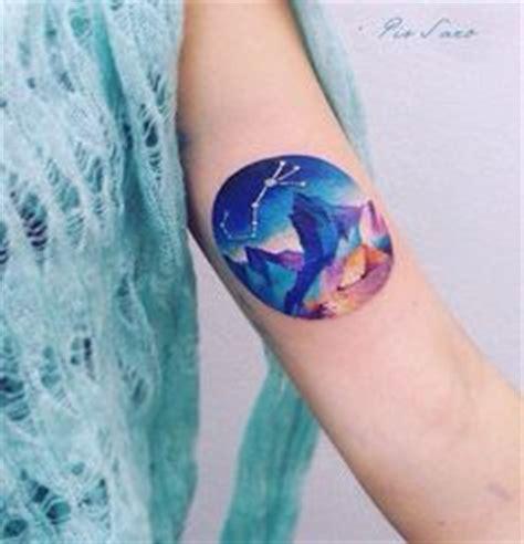 eye tattoo mt eliza 1000 images about ink on pinterest bears mount whitney