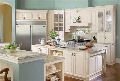 kitchen cabinets greensboro nc kitchen cabinets bath cabinets design high point