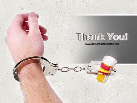 free pharmaceutical powerpoint templates pharmaceutical dependency powerpoint template backgrounds