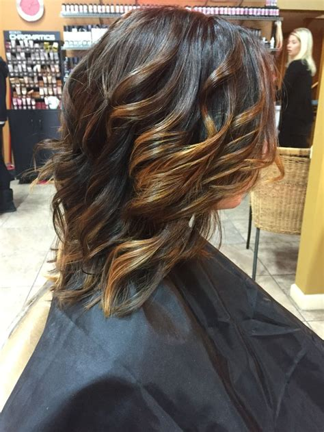 ecaille hair styles ecaille or tortoise shell hair color my work
