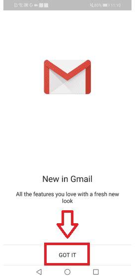 membuat email gmail  pc  hp gampang gak pake