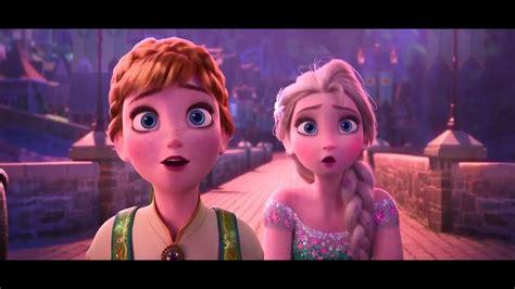 film elsa youtube frozen fever pt 2 hd youtube