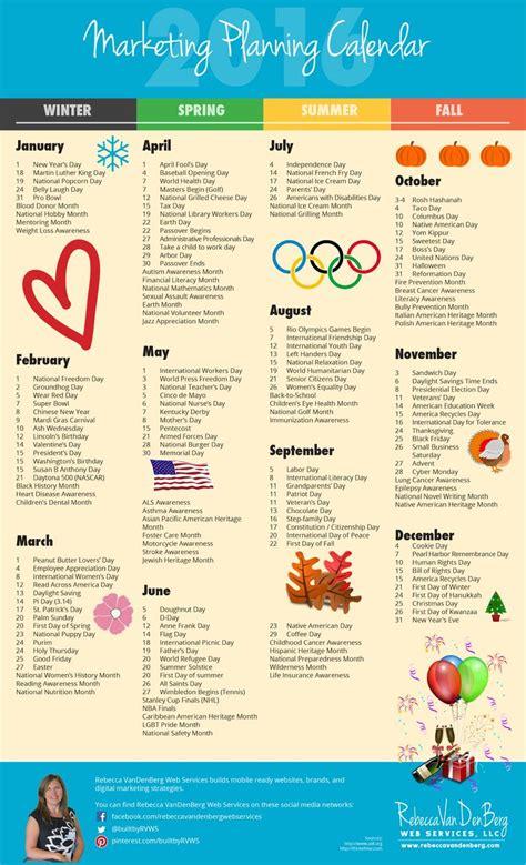 event calendar ideas pinterest