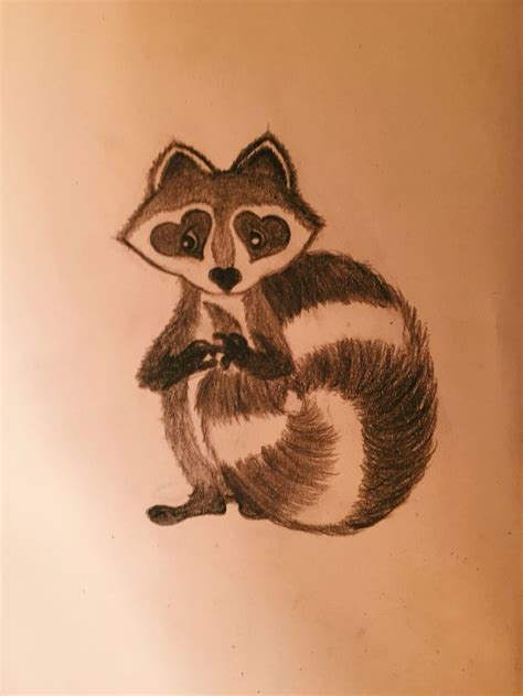 animales a lapiz youtube 105 best images about art on pinterest animales drawing