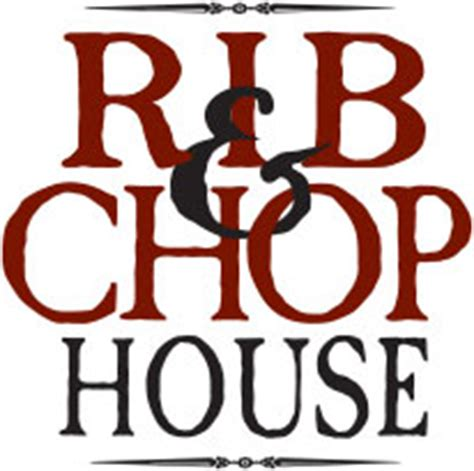 rib and chop house livingston rib chop house finally restaurant group