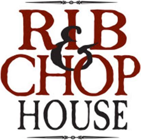 rib and chop house rib chop house finally restaurant group