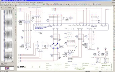e plans electrical service wiring diagram get free image about