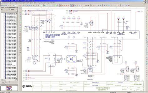 E Plan Wiring Diagram : 21 Wiring Diagram Images   Wiring Diagrams   Originalpart.co