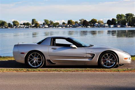 corvette2004 autos post 2004 corvette review motor trend autos post