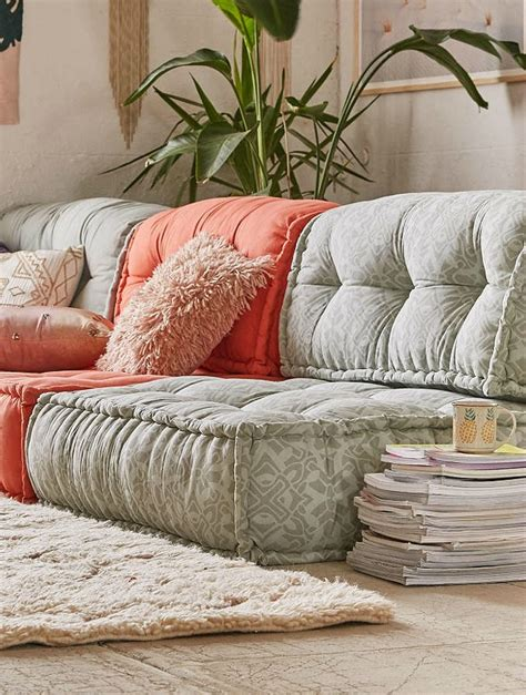bohemian home decor inspiration we believe in style bohemian home decor inspiration we believe in style