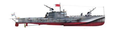 fast patrol boats ww2 1934 russian navy tupolev torpedo cutter g 5 le bella