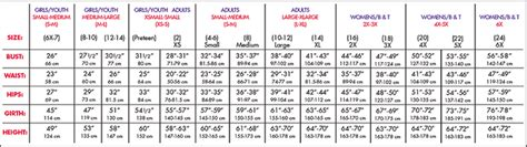 shoe size chart jeffrey cbell shoe dog running shoes guide shoes finder picking