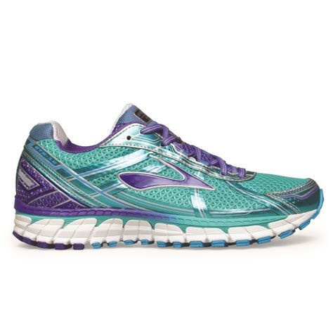 adrenaline womens running shoes adrenaline gts 15 womens running shoes blue